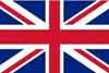 English Flag Icon-min
