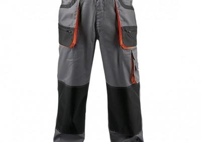 İşçi Pantalonu