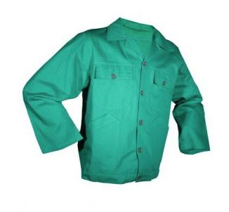 Hastane Ceket