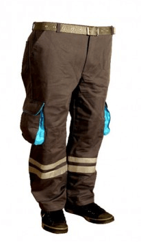 İşçi Pantolon10