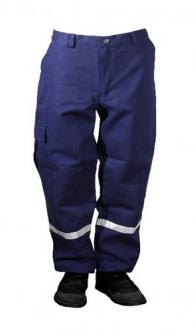 İşçi Pantolon15