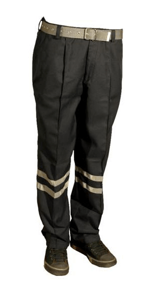 İşçi Pantolon2