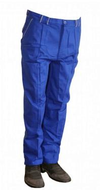 İşçi Pantolon