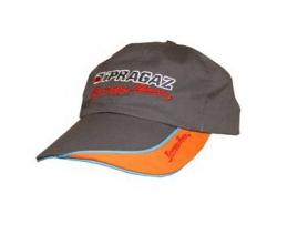 Beyzbol Tip Şapka
