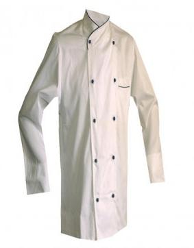 Aşçı Ceket 002