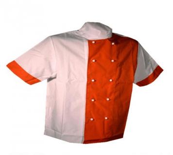 Aşçı Ceket 003