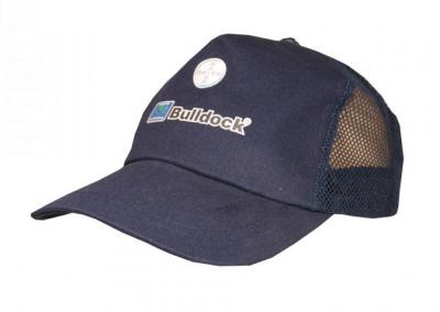 Pormosyon Şapka