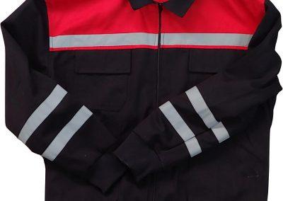 İşçi Ceket